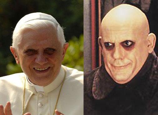 pope-fester.jpg