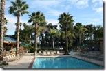 Unser Hotel in San Diego