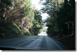 Highway number one