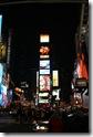 2010_01_15_New_York_ 093