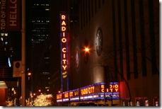 radiocity_nacht